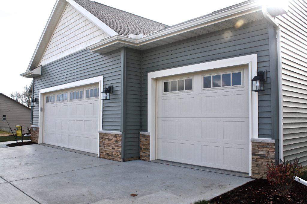 garage door repair Tampa, FL