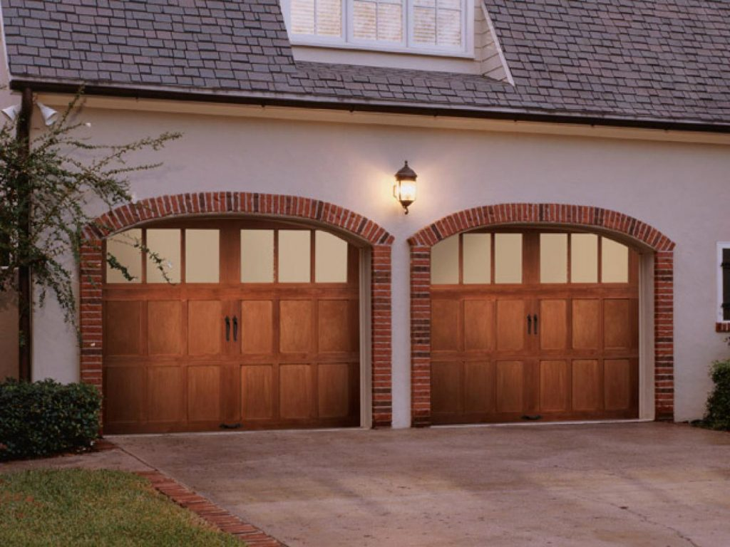 garage door repair Tampa